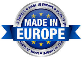 Made_in_europa