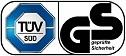TUeV_GS_Logo_Silanos15.jpg